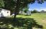 32387 Stalker Lake Lane, Battle Lake, MN 56515