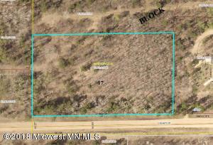 Tbd County 81, Park Rapids, MN 56470