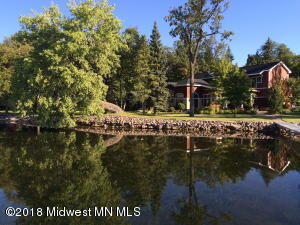 25010 Newport Beach Road, Detroit Lakes, MN 56501
