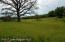 13xxx Old Frazee Road, Frazee, MN 56544