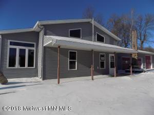 20612 Moe Lake Road, Audubon, MN 56511