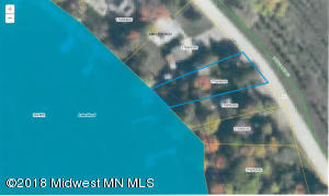 20159 E Maud Lake Road, Detroit Lakes, MN 56501