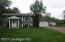40656 Tern Drive, Pelican Rapids, MN 56572