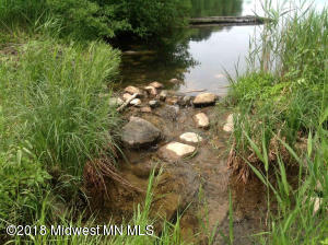 Lot 6 Early Bird Drive, Park Rapids, MN 56470