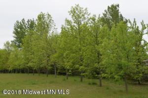 Xxx Northwood Lane, Fergus Falls, MN 56537