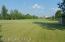 Xxx Woodland Court, Fergus Falls, MN 56537