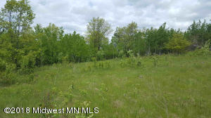 Lot 13 Big Buck Drive, Park Rapids, MN 56470