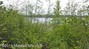 Lot 14 Big Buck Drive, Park Rapids, MN 56470