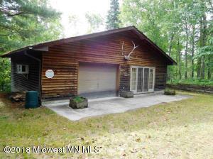 20503 Jewel Drive, Park Rapids, MN 56470