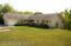 23661 Wheeler Lake Road, Detroit Lakes, MN 56501
