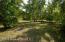 23661 Wheeler Lake Road, Detroit Lakes, MN 56501