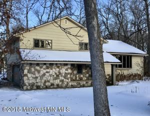 740 North Shore Drive, Detroit Lakes, MN 56501