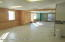 1000 East Main Street, Perham, MN 56573