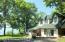 44633 Crystal Hills Dr., Pelican Rapids, MN 56572