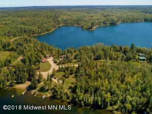 10447 Hoot Owl Lake Road, Waubun, MN 56589