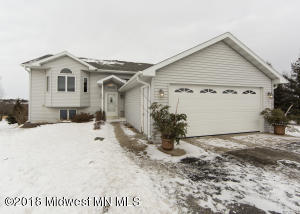 18196 Willow Springs Road, Detroit Lakes, MN 56501