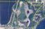 Tbd Co. Rd 6 -, Detroit Lakes, MN 56501