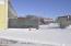 115 Grant Street E, Detroit Lakes, MN 56501