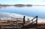 16213 Viking Bay Road, Unit 2 -, Lake Park, MN 56554