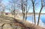 16213 Viking Bay Rd, Unit 4, Lake Park, MN 56554