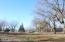 16213 Viking Bay Rd, Unit 5, Lake Park, MN 56554