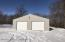 29014 Tower Road, Detroit Lakes, MN 56501