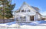 700 Granger Road, Detroit Lakes, MN 56501
