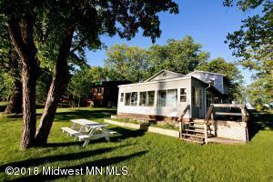 20060 Co Rd 131, Detroit Lakes, MN 56501