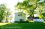 20060 Co Rd 131, Detroit Lakes, MN 56501