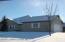 1828 Aspen Lane, Fergus Falls, MN 56537