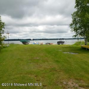 Tbd Eagle Ridge Circle, Park Rapids, MN 56470