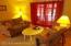 Spacious Livingroom!
