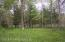 Tbd 02 Red Top Road, Ponsford, MN 56575