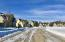 995 N Links Way, Perham, MN 56573
