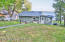 50467 Angle Road, Pelican Rapids, MN 56572