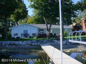 436 Shorewood Drive, Detroit Lakes, MN 56501