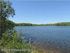 Tbd Forest Pines Drive, Nevis, MN 56467