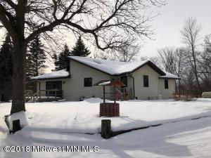 15656 Long Lake Road, Detroit Lakes, MN 56501
