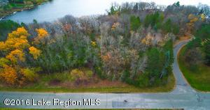 Lot 2 Blk 1 Pine Circle, Fergus Falls, MN 56537