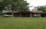 26831 Mccraney Lake Road, Waubun, MN 56589
