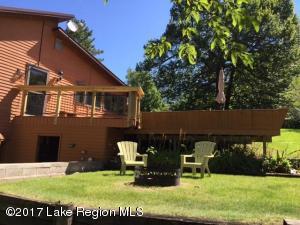 26124 Little Pelican Trail, Detroit Lakes, MN 56501