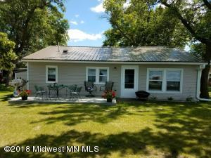 27096 Little Floyd Lake Road, #7, Detroit Lakes, MN 56501