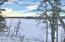 24428 County Rd 80, Nevis, MN 56467