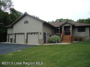 42648 240th Street, Battle Lake, MN 56515