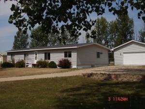 24863 N Wall Lake Drive, Fergus Falls, MN 56537