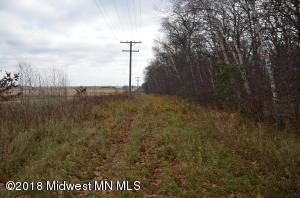 Tbd County Road 75, Bertha, MN 56437