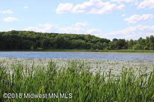 2214/2208 Wilderness Trail, Detroit Lakes, MN 56501