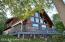 39308 Moonlight Bay Trail, Pelican Rapids, MN 56572