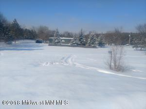 30015 Pleasant View Road, Frazee, MN 56544