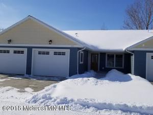 406 E Main Street, Battle Lake, MN 56515